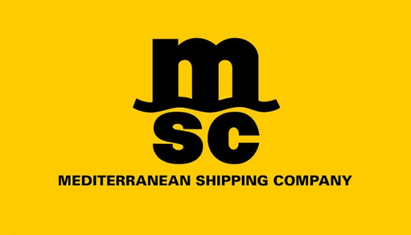 <p>We warmly welcome on board a new tenant, the world&#39;s leading shipping company MSC (Mediterranean Shipping Company).</p>